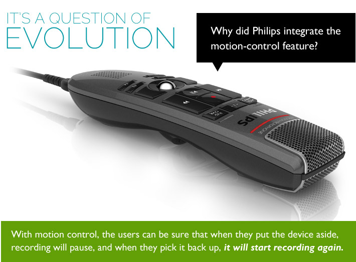 philips speech mike dictation device and text to speech website