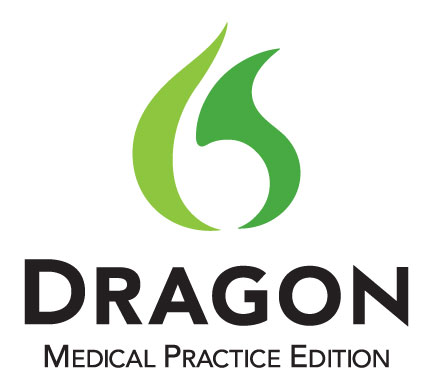 Nuance Dragon Medical Practice Edition